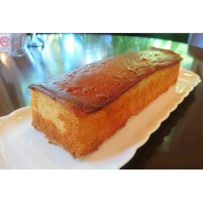 ブランデーケーキ2種 詰め合わせセット