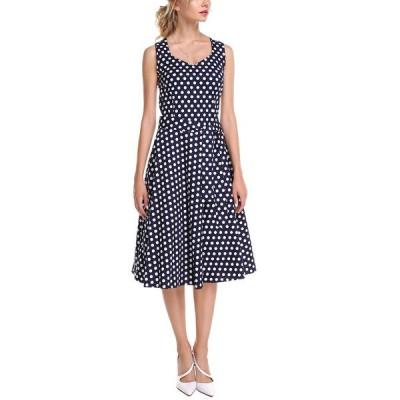 アーリン ワンピース トップス レディース Aerin Dress print