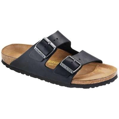 ビルケンシュトック メンズ サンダル シューズ Birkenstock Arizona Sandal