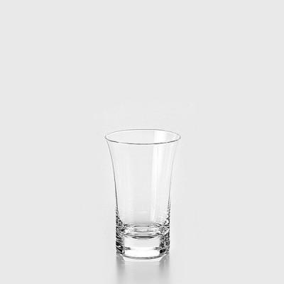 タンブラー おしゃれ グラス おしゃれ お祝い プレゼント 食器  KIMURA GLASS トランペット 10oz タンブラー タンブラー 627