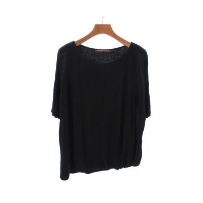 COMPTOIR DES COTONNIERS コントワーデコトニエ Tシャツ・カットソー レディース
