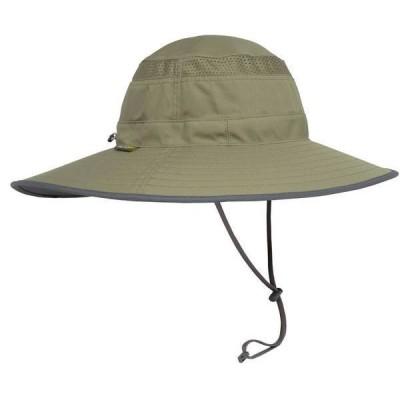 サンデイアフターヌーンズ メンズ 帽子 アクセサリー Sunday Afternoons Men's Latitude Hat