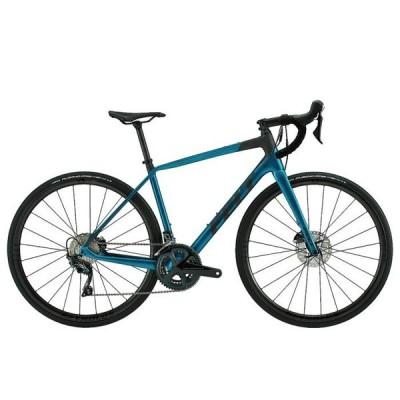 FELT (フェルト) 2020モデル VR ADVANCED R8020 アクアフレッシュ サイズ470(165-170cm) ロードバイク