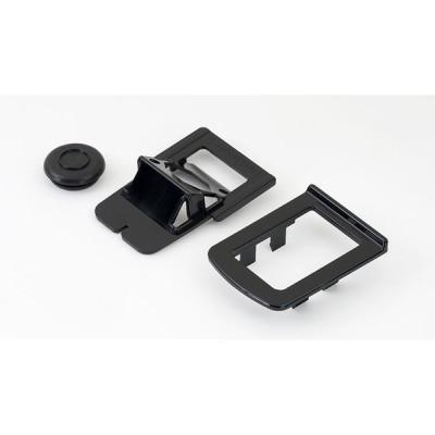 アルパイン KTX-C14ST ステップワゴン/ステップワゴンスパーダ(RP系)専用 バックビューカメラ/マルチビューバックカメラ用パーフェクトフィットKTXC14ST
