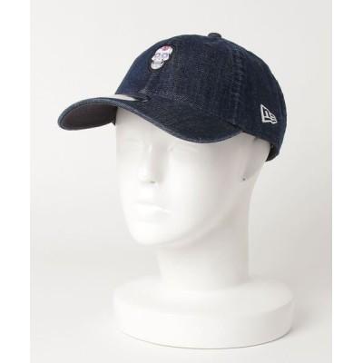 ムラサキスポーツ / NEW ERA/ニューエラ キャップ 12654521 MEN 帽子 > キャップ
