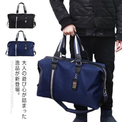 バッグ メンズ ショルダーバッグ ハンドバッグ カバン 鞄 2wayバッグ フェイクレザーバッグ PUレザーバッグ 斜め掛けバッグ カジュアルバッグ