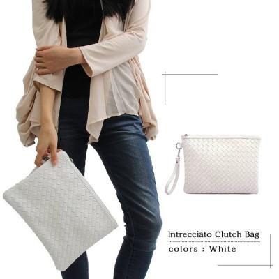 手持ちバッグ クラッチ レディース 婦人バッグ メッシュバッグ お出かけ用 デイリー ファッションアイテム 鞄 大きめ ポピュラー