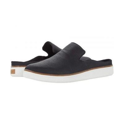Dr. Scholl's ドクターショール レディース 女性用 シューズ 靴 スニーカー 運動靴 Sink In - Black