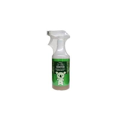 ユーカリ消臭抗菌剤(400ml)[代引き不可]