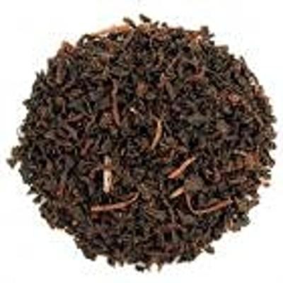 ウバ紅茶≪世界三大銘茶に数えられる甘い芳香ときりりとした渋味のバランス≫100g