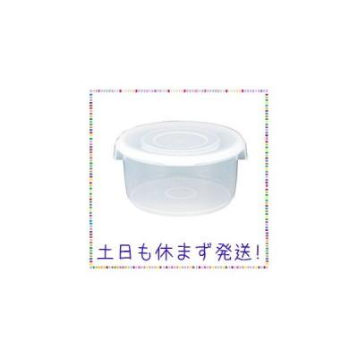 トンボ 漬物 シール容器 浅6型 保存容器