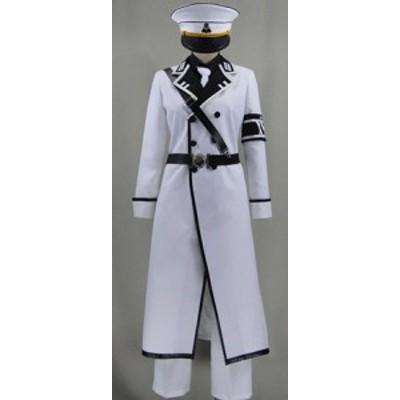 Gargamel  青春×機関銃 藤本高虎 スチューム パーティー イベント コスプレ衣装s2147