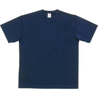 [CONVERSE]コンバースTシャツ(CB251323)(2900)ネイビー[取寄商品]