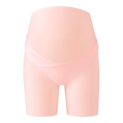 【ワコール】 妊婦帯・パンツタイプ L サイズ【MGP143】SP ロング丈