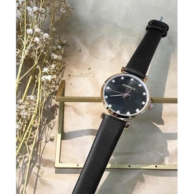 腕時計 LUON/シンプルウォッチB