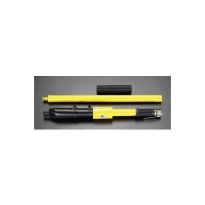 ESCO [EA159RE用] 3.0x180mm 替 刃(28本) EA159RE-1