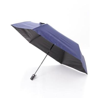 BEAMS WOMEN / merrier BEAMS / VERYKAL ヒートブロック 折り畳み傘 L WOMEN ファッション雑貨 > 折りたたみ傘