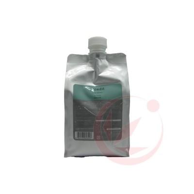ルベル プロエディット シャンプー ソフトフィット 1000ml(業務・詰替用)