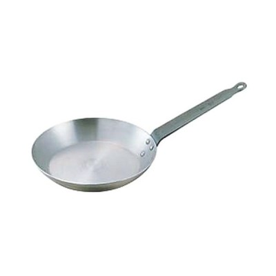料理道具 厨房用品 / SW 鉄厚板フライパン 24cm 寸法: φ230 x 深さ 40mm 板厚:3.2mm