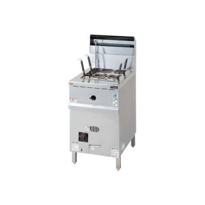 MRY-C04 マルゼン ラーメン釜 涼厨ゆで麺機