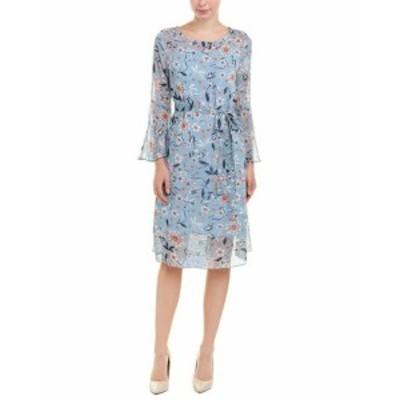Shift  ファッション ドレス Olisi Shift Dress 4-6