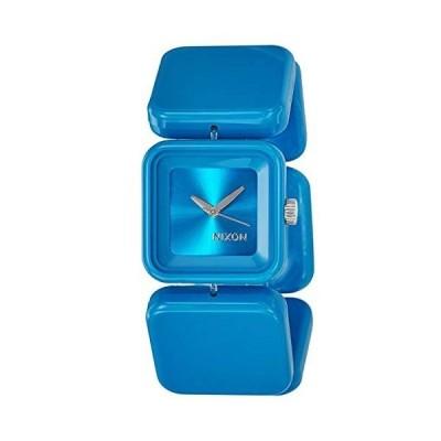 ニクソンThe Misty Women 's Quartz Watch a10730000