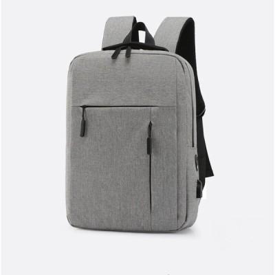 ビジネスバッグ  メンズバッグ 軽量 防水 リュックサック メンズ リュック ビジネスバッグ 15.6インチパソコン対応 収納 通勤 通学 多機能 旅行