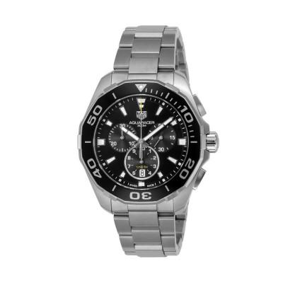【ハミルトン】 腕時計  CAY111A.BA0927 ユニセックス ブラック F HAMILTON