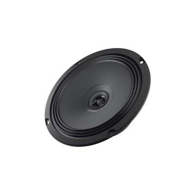 【国内正規品】 audison/オーディソン Prima COAX 2Way スピーカー APX 6.5