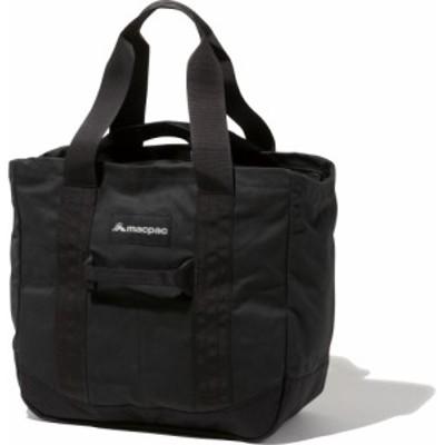 MACPAC マックパック アウトドア ワイマテ Waimate 30L トートバッグ 鞄 かばん バッグ 通勤 通学 旅行 トラベル カジ