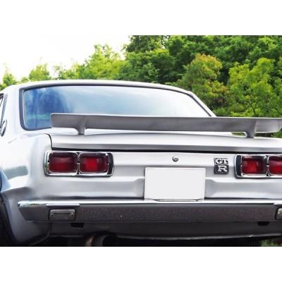 ハコスカ GC10 テールランプ GT-R レプリカ 旧車 スカイライン COLIN/コーリン (ntgc10-b-03