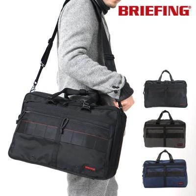 ブリーフィング リュック 3WAY メンズ USA C-3ライナー BRF115219 BRIEFING ショルダー ビジネスバッグ 【即日発送】 [PO10]