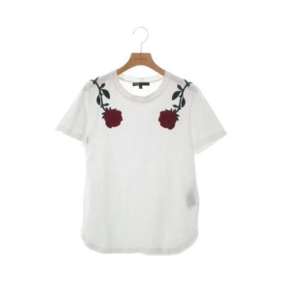 maje マージュ Tシャツ・カットソー レディース