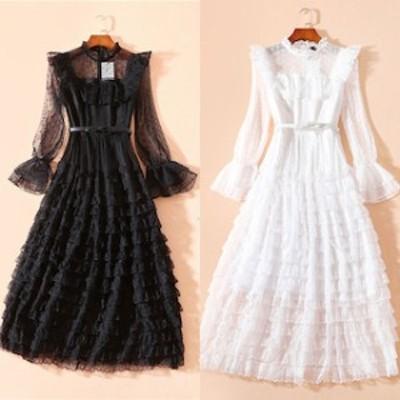 ゴスロリ ワンピース 大きいサイズ v系ゴスロリ v系 ファッション 服 【T001-HALN0813】