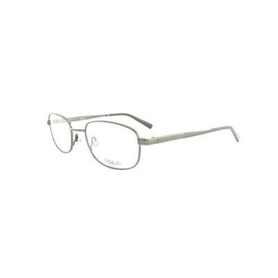 Flexon APPAREL メンズ US サイズ: 5219