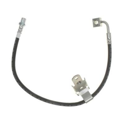 Raybestos BH382374 Professional Grade Brake Hydraulic Hose