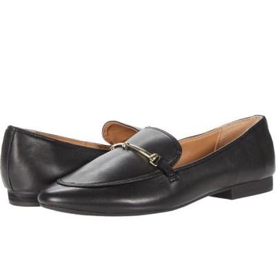 ユニセックス 靴 革靴 ローファー Axe