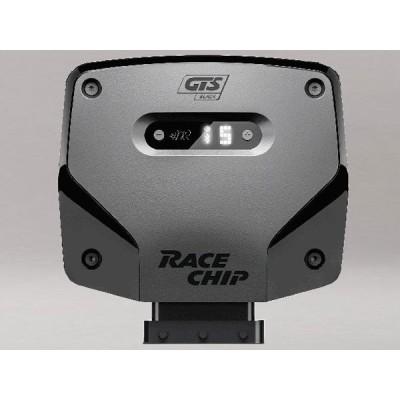 RaceChip GTS Black ガソリン車(+77PS +105Nm) BMW 3Series F30・F31・F34(DBA-3A30・DBA-3X30) N55 335i