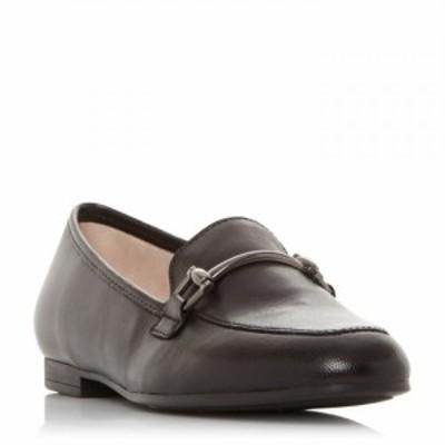 ガボール Gabor レディース シューズ・靴 Serin Ld13 Black