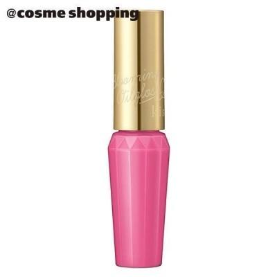 キス ブルーミングオイルグロス(本体 06 Pink Daisy) 口紅・リップグロス