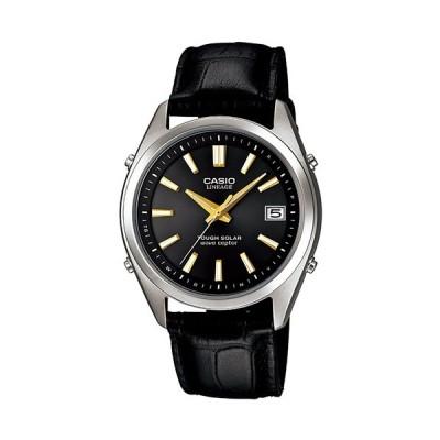 腕時計 LINAGE / 電波ソーラー / LIW-130TLJ-1AJF / リニエージ