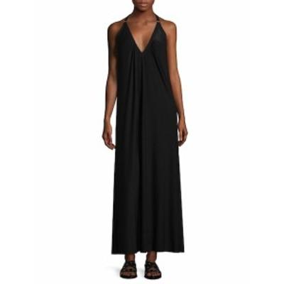 ホットアズヘル レディース ワンピース Hanging by A Thread Dress