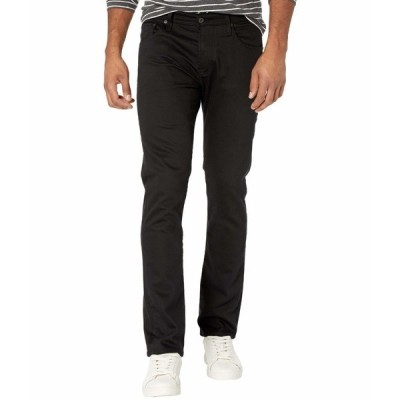 エージー アドリアーノゴールドシュミット デニムパンツ ボトムス メンズ Tellis Modern Slim Leg Jeans in Fathom Fathom