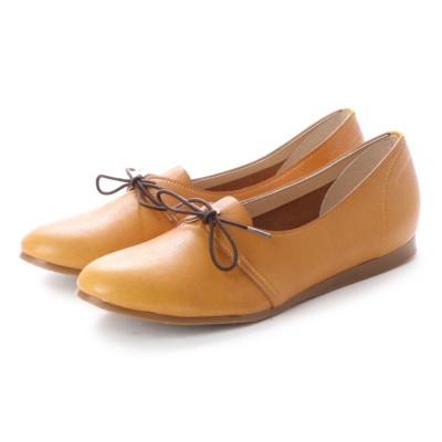ヘップ H.E.P. レディース 短靴 シューズ 靴 1805