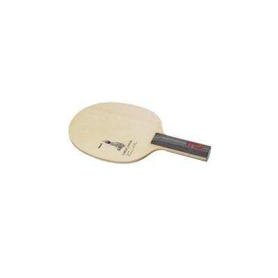 ニッタク 卓球 ラケット シェーク ラージ専用 ラージスピア ストレート Nittaku NC-0333