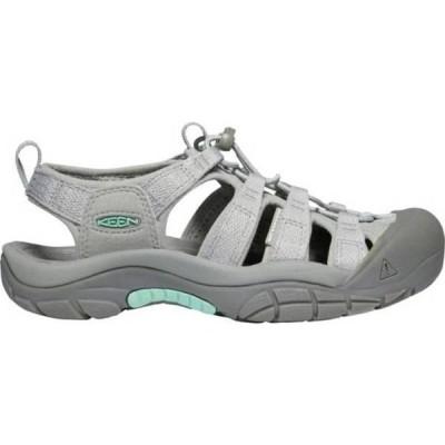 キーン レディース サンダル シューズ KEEN Women's Newport H2 Sandals