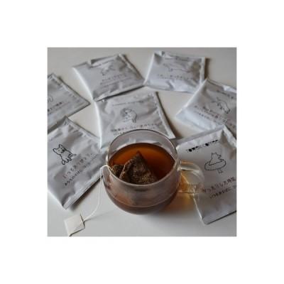 洲本市 ふるさと納税 タワーコーヒー コーヒーバッグ 10個◆Y022