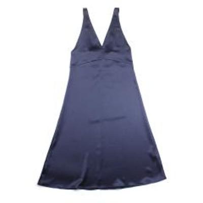 STOCK&INTELLIGENCE10%OFFクーポン対象商品 ミランカ ジャンパースカート ワンピース MyLanka M65601 38(M) ネイビー(C) クーポンコード:52RFBAW