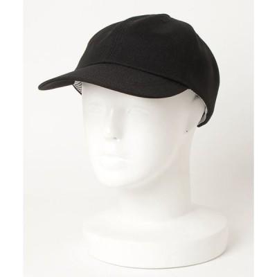 帽子 キャップ Mighty Shine/ROLAND 6P CAP