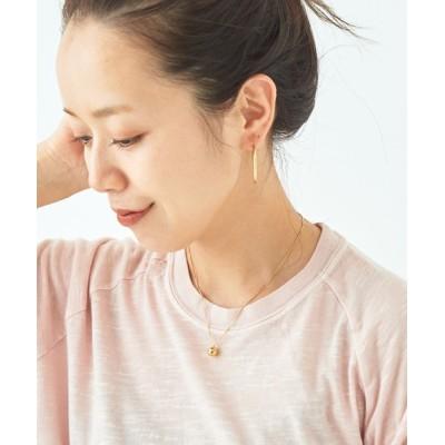 ネックレス 【MARIHA/マリハ】SILENT MOON ネックレス S 40◆